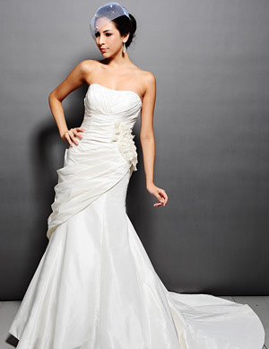 photo of 4155 Dress