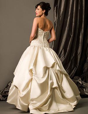 photo of 4154 Dress