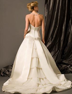 photo of 4152 Dress