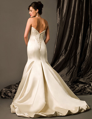 photo of 4151 Dress