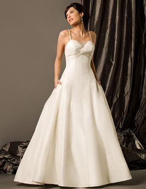 photo of 4148 Dress