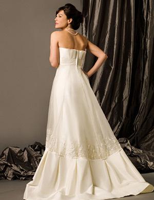 photo of 4147 Dress