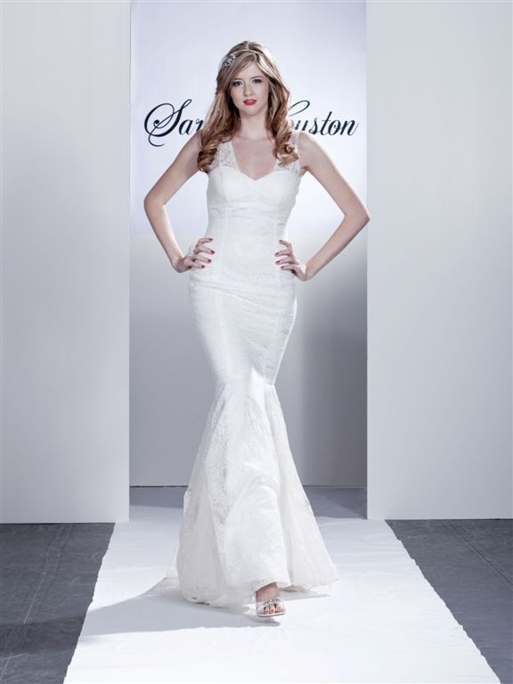 Everlasting_trumpet-mermaid-wedding-dress-sheer-thick-straps.full