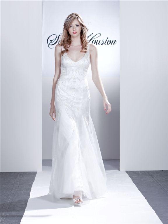 Oceanne-deep-v-neck-thin-straps-white-wedding-dress-beading-embroidery-a-line.full