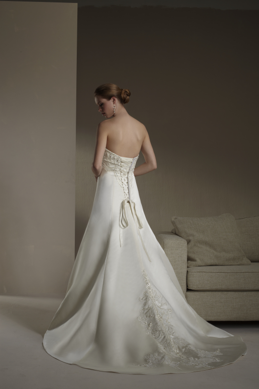 photo of 3569 Dress
