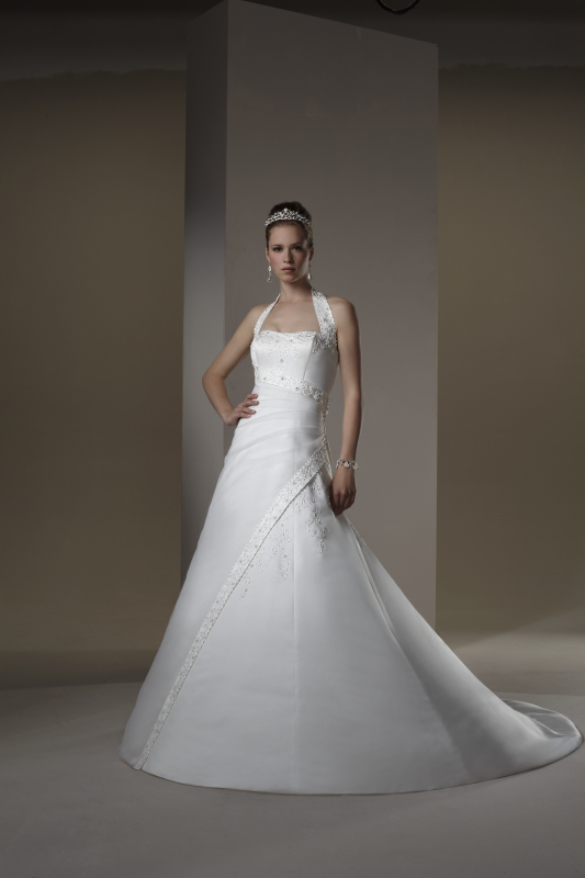 photo of 3567 Dress