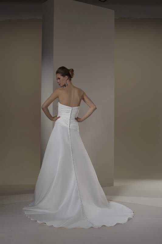 photo of 3566 Dress