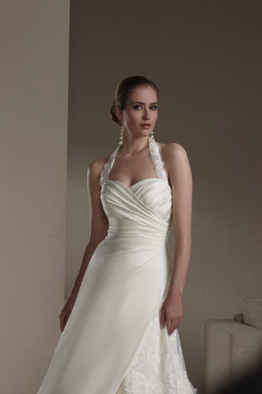 photo of 3564 Dress