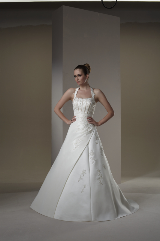 photo of 3562 Dress