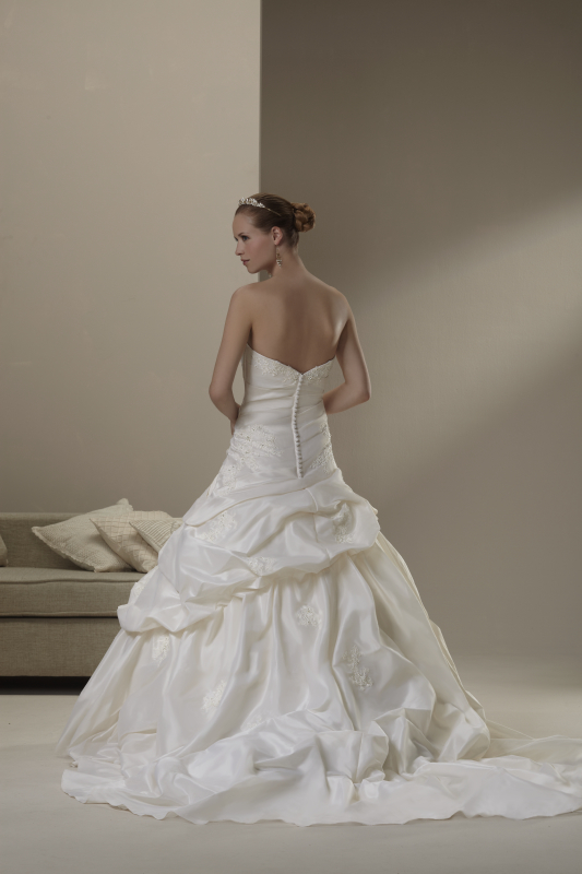 photo of 3559 Dress