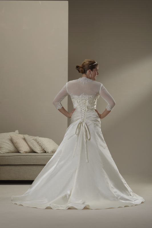 photo of 4516 Dress