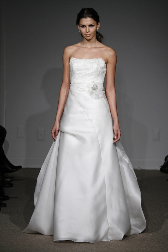 photo of 339 Dress