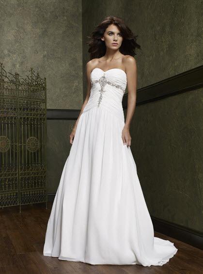 photo of 9185 Dress