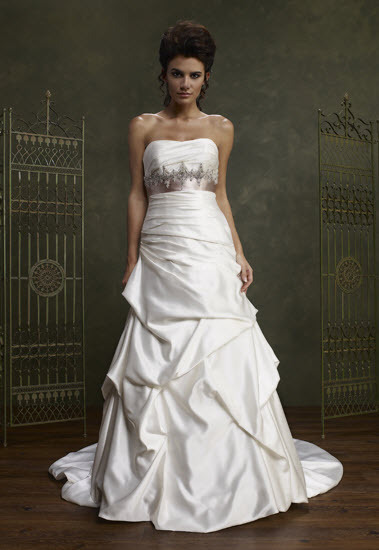 photo of 9183 Dress