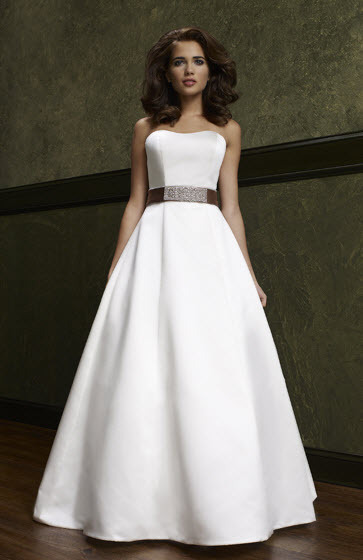 photo of 9181 Dress