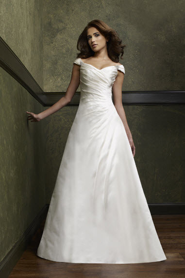 photo of 9180 Dress