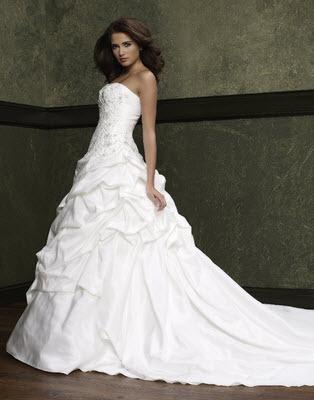 photo of 9179 Dress