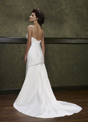 photo of 9172 Dress