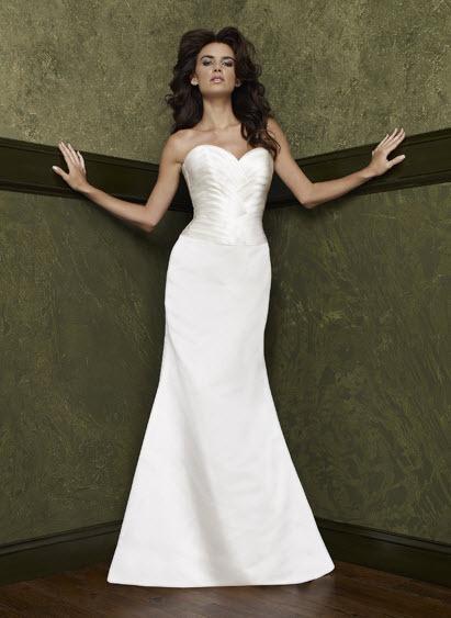 photo of 9166 Dress