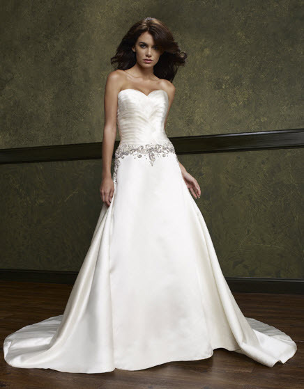 photo of 9165 Dress