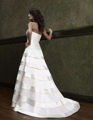 photo of 9164 Dress