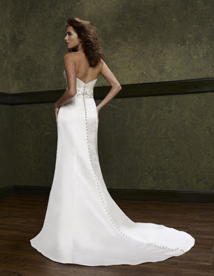 photo of 9163 Dress