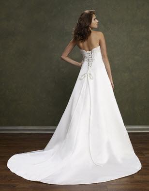 photo of 9153 Dress