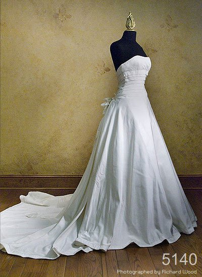 photo of 5140 Dress