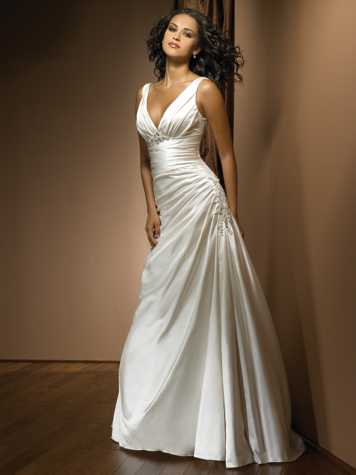 Exclusive-bridal-2320_0.full