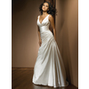 Exclusive-bridal-2320_0.square