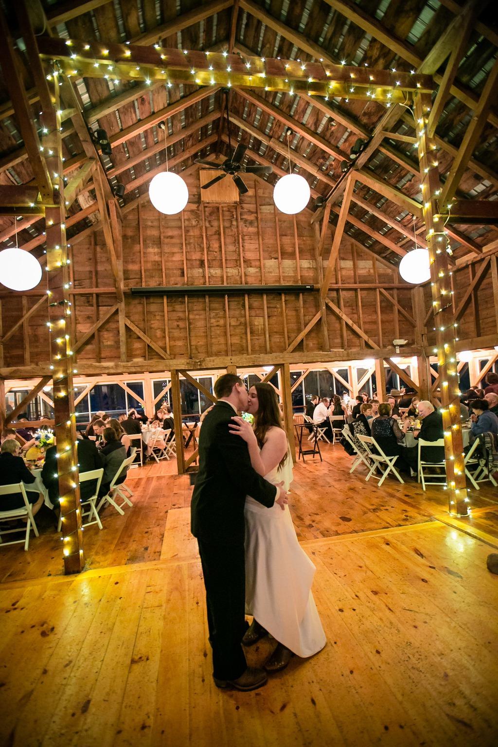 Wedding Planning & Inspiration by OneWed