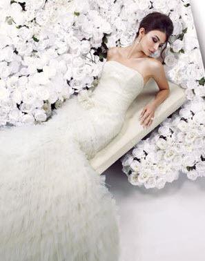 Impression-bridal-3073.full