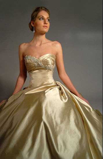 photo of 3522 Dress