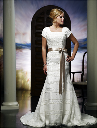 photo of 9001 Dress