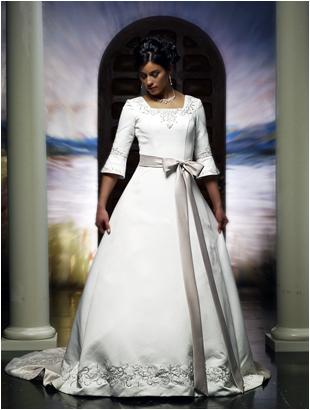 Eternity_bridal-9009_0.full
