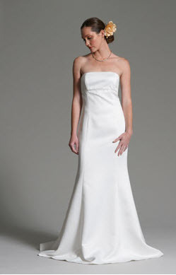 photo of 10602b Dress