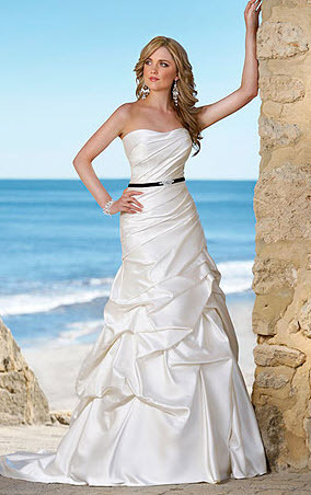 photo of 5436 Dress