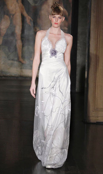 Claire-pettibone-nightingale.full