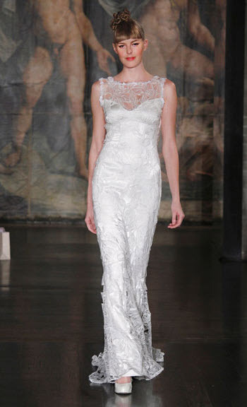 Claire-pettibone-sky-between-the-branches.full