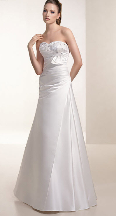 photo of 3004 Dress