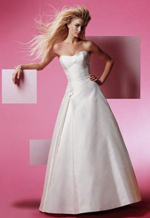 Wearkstatt-colleen-wedding-dress.full