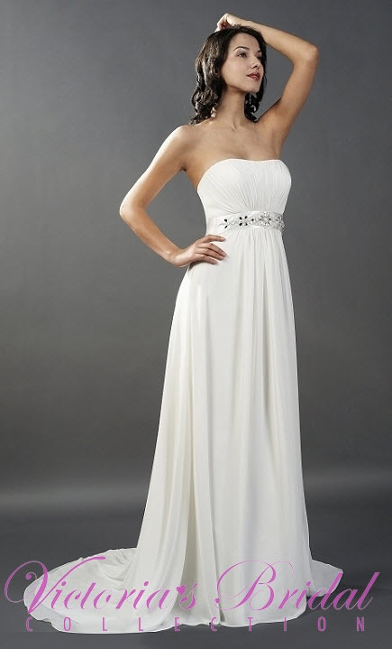 photo of 892180 Dress