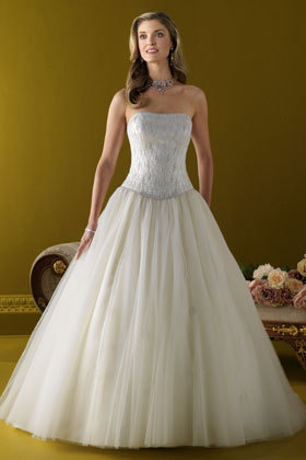 photo of 889038 Dress
