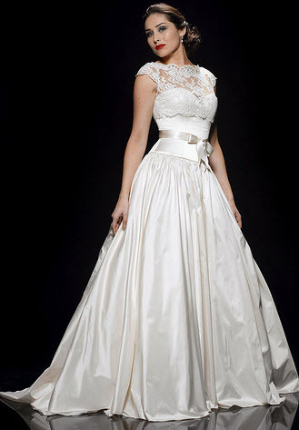 Stewart-parvin-before-sunset-white-label-elizabeth-taylor-collection-wedding-dresses.full