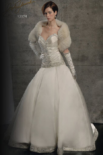 photo of 13174 Dress