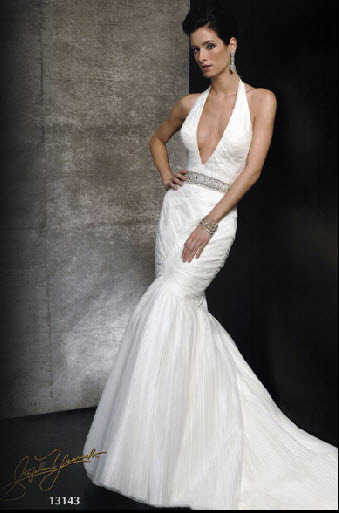photo of 13143 Dress