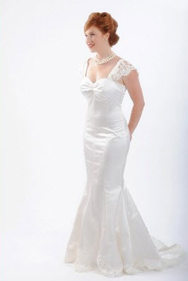 Stephanie-james-couture-stella-wedding-dress.full