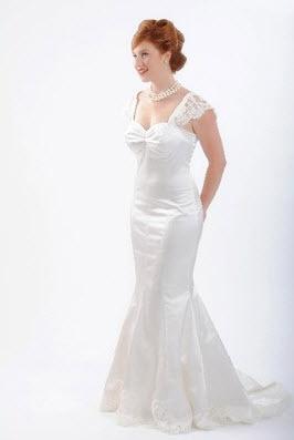 Stephanie-james-couture-stella-wedding-dress.full