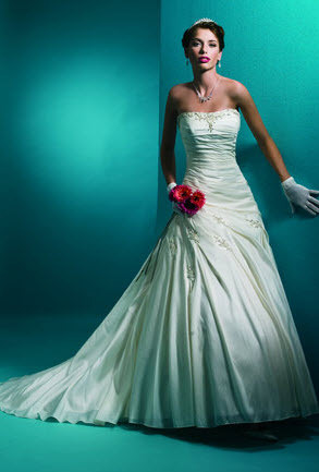 photo of 3Y948 Dress