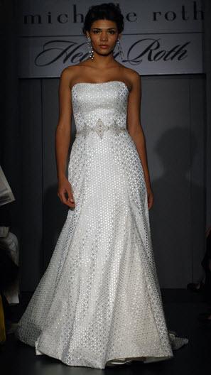 Michelle-roth-mckenzie-wedding-dress.full